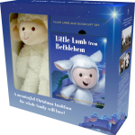 Little_Lamb_Box
