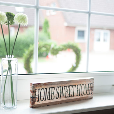 Making Home a Center of Gospel Learning
